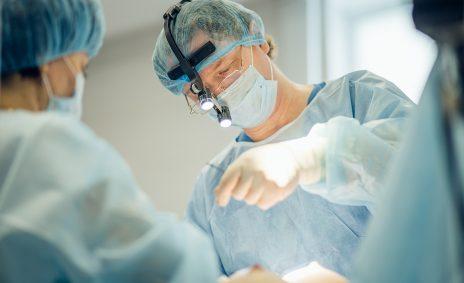 Westside Private Hospital